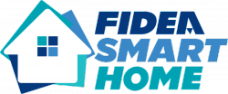 Fidea smart home